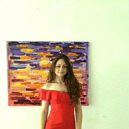 Ева, 24 года, Пушкино