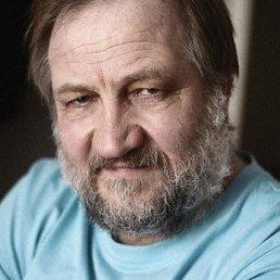 Иван, 60 лет, Узловая