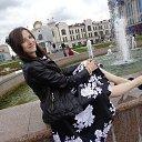 Фото Жасик, Томск, 28 лет - добавлено 17 марта 2020 в альбом «Мои фотографии»