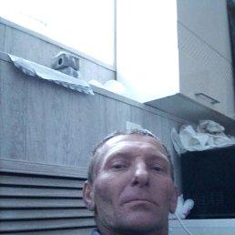Сергей, 45 лет, Балашов