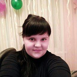 Виктория, 26 лет, Алчевск
