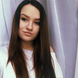Полина, Тольятти, 23 года