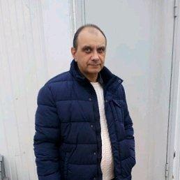 Игорь, 50 лет, Климовск