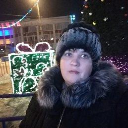Катя, 28 лет, Тольятти