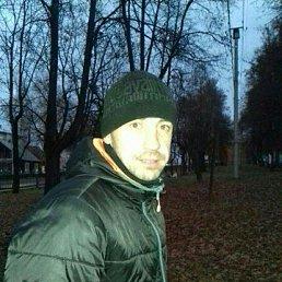 Макс, 35 лет, Касимов