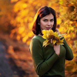 Ксения, Волгоград, 25 лет