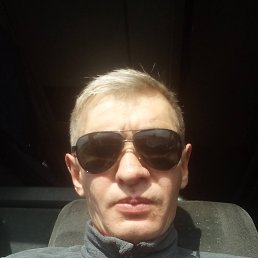 Андрей, 43 года, Луцк