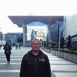 Oleksandr, 34 года, Острог