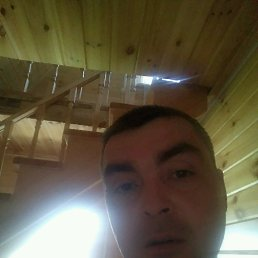 Артём, 36 лет, Мокшино