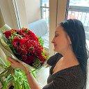 Люблю цветы из альбома «Мои фотографии»