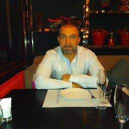 Владимир, 52 года, Владивосток