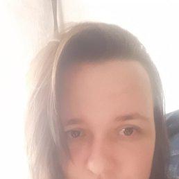 Марина, 27 лет, Городок
