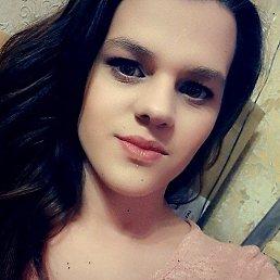 Анна, 21 год, Томск