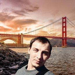 Сергей, 41 год, Торжок