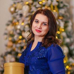 Мария, 37 лет, Рязань