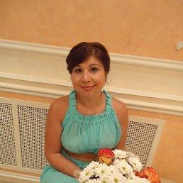 Оксана, 32 года, Ижевск