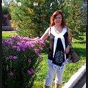 Фото Ольга, Москва, 62 года - добавлено 29 февраля 2020