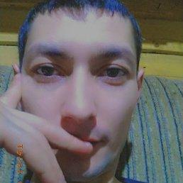 Виталий, Набережные Челны, 31 год