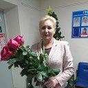 Фото Людмила, Волгоград, 54 года - добавлено 19 января 2020