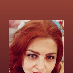Алина, 24 года, Краснодар