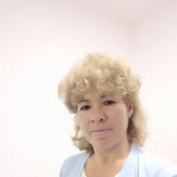 Евгения, 41 год, Херсон
