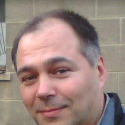 Alexander, 43 года, Днепропетровск