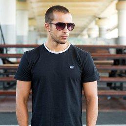 Егор, Чебоксары, 32 года