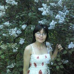 Наталия, 42 года, Котельники