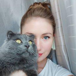 Алина, 30 лет, Климовск