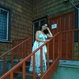 Тамара, 55 лет, Житомир