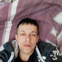 Юльян, 30 лет, Ивано-Франковск