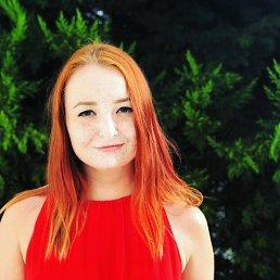 Елена, 23 года, Люберцы