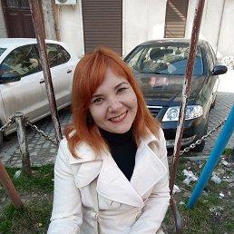 Свєта, 30 лет, Тернополь