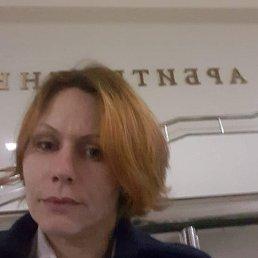 Елена, 37 лет, Коломна