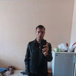 Алексей, Ярославль, 21 год