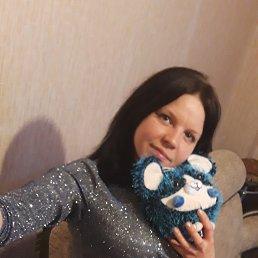 Катя, 29 лет, Нижний Новгород