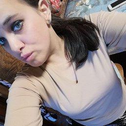 Рита, 24 года, Шебекино