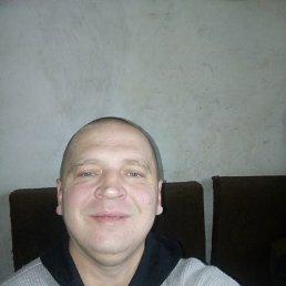 Jeka, 39 лет, Красный Луч