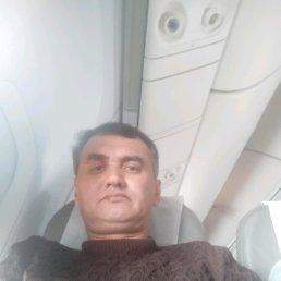 Нумон, 44 года, Некрасовский