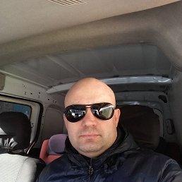 Анатолий, 28 лет, Краматорск