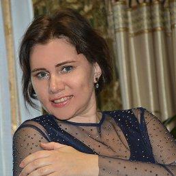 Светлана, Хабаровск, 44 года