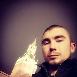 Иван, 24 года, Камышин