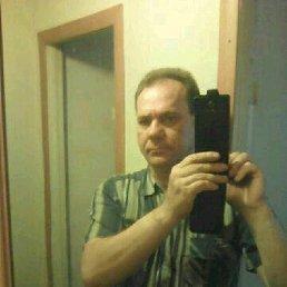 Сергей, 40 лет, Усть-Кинельский