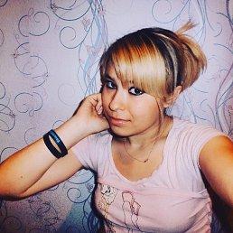 Елена, 24 года, Бобров