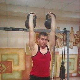 Андрей, 28 лет, Прокопьевск