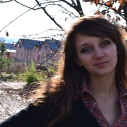 Марта, 22 года, Курск