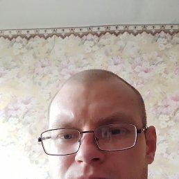 Владимир, 32 года, Торжок