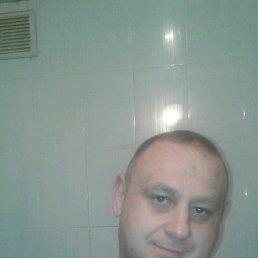 Микола, 35 лет, Яворов