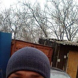 Денис, 29 лет, Нижний Новгород