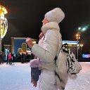 Фото Татьяна, Курск, 56 лет - добавлено 23 января 2020